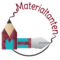 Materialtanten