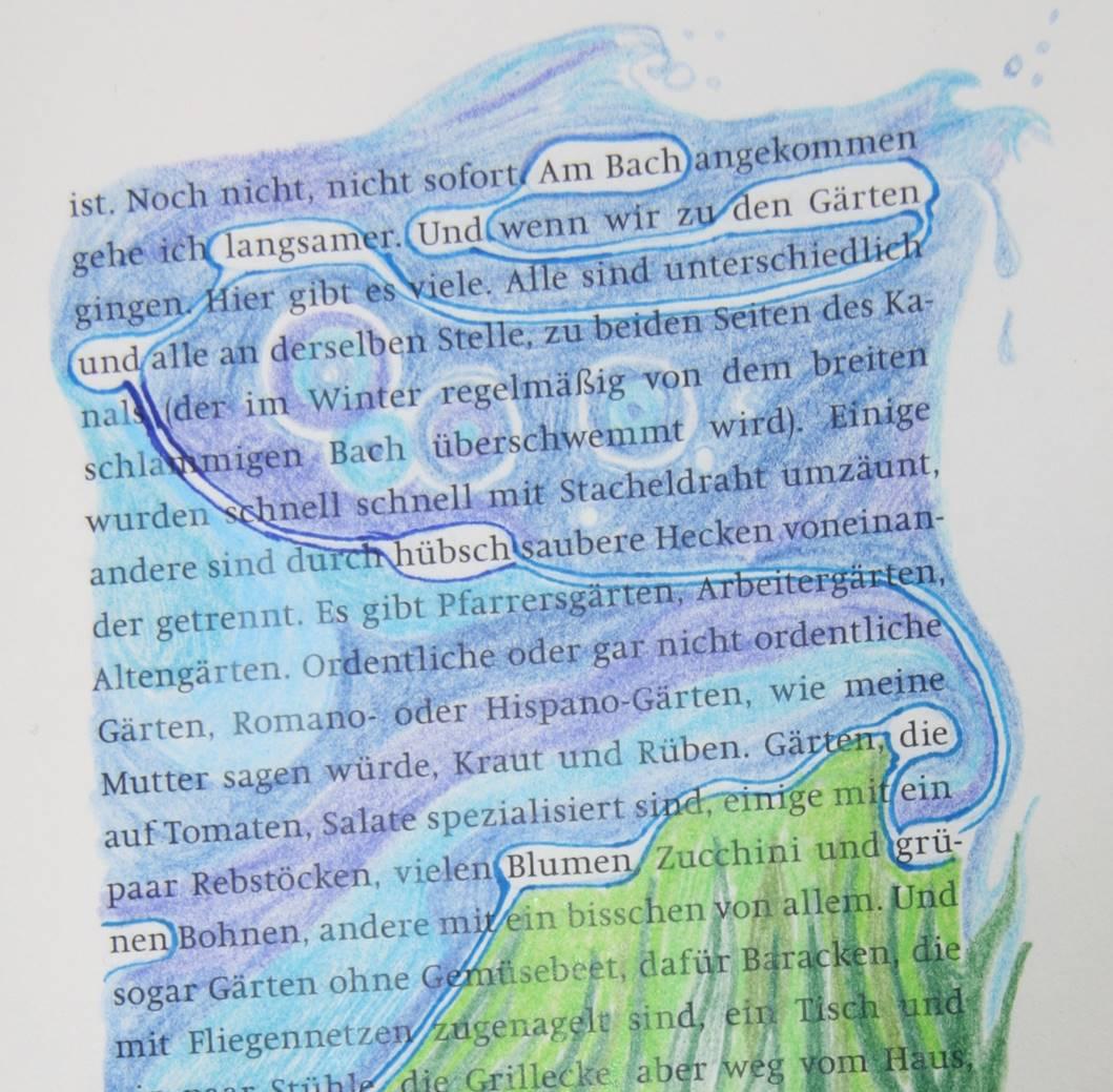 Gedichte finden Blackout-Poetry Beispiel 1.png