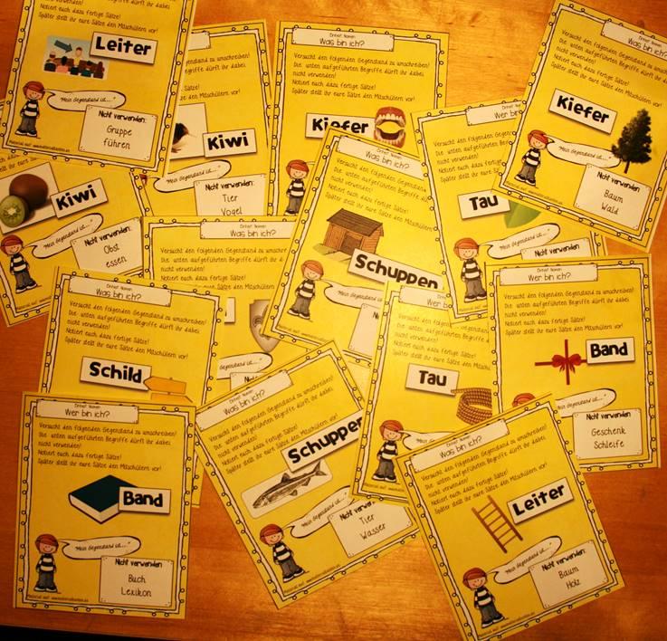 Nomen Substantiv Teil 2 Genus Spielkarten.png