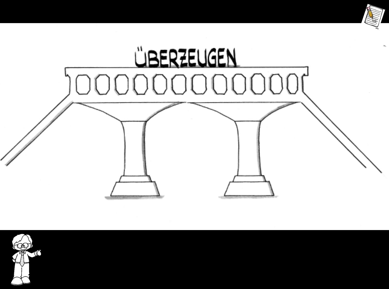 shop materialtanten material f r den unterricht deutsch bio reli. Black Bedroom Furniture Sets. Home Design Ideas