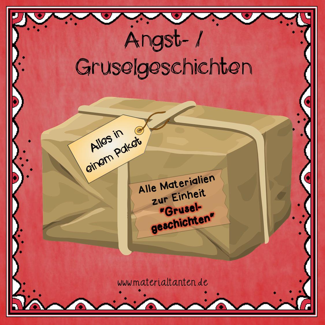 D 5_6 Angst_Gruselgeschichten Paket Deckblatt