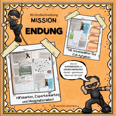 Mission Endung Deckblatt fertig