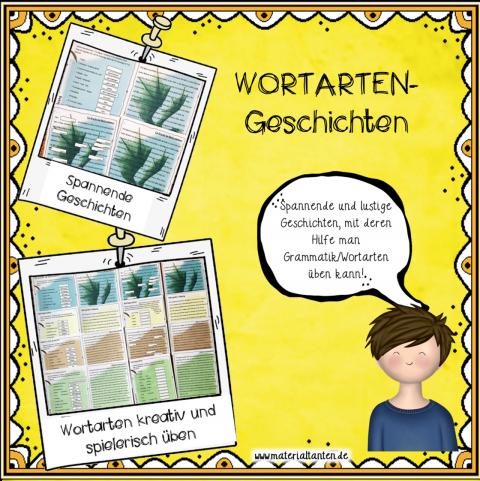 Wortartengeschichten Deckblatt fertig