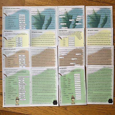 WortartengeschichtenBild1