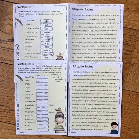 WortartengeschichtenBild3
